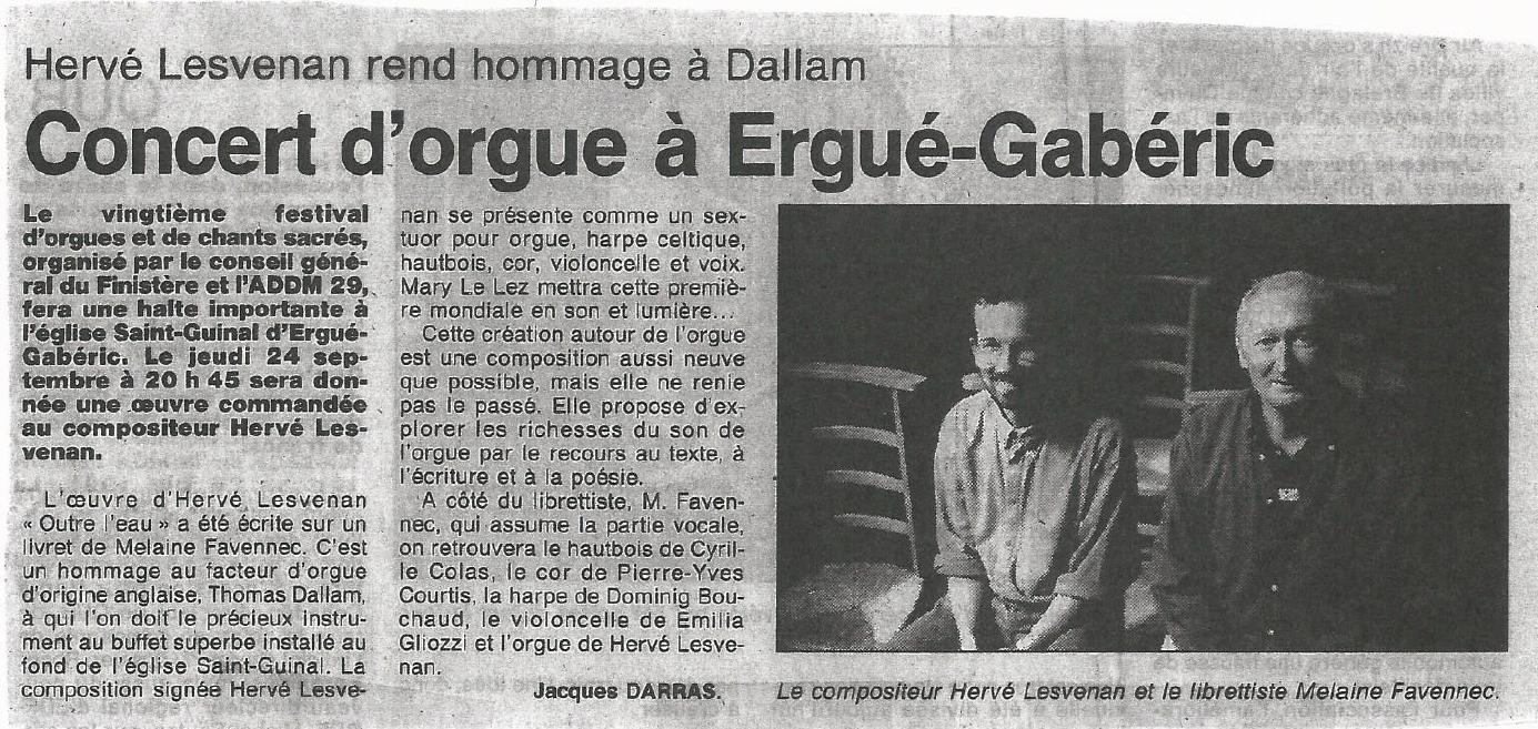 24_Hervé_Lesvenan_-_septembre_1998