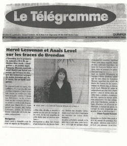 16_Hervé_Lesvenan_-_Ars_Ys_-_28_novembre_2002
