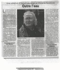 23_Hervé_Lesvenan_-_23_septembre_1998