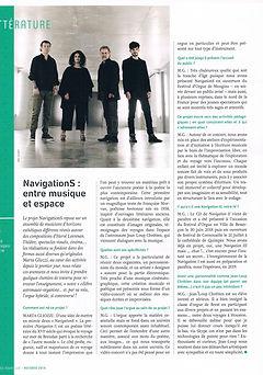 Orgues Nouvelles oct 2018 1 copie.jpg