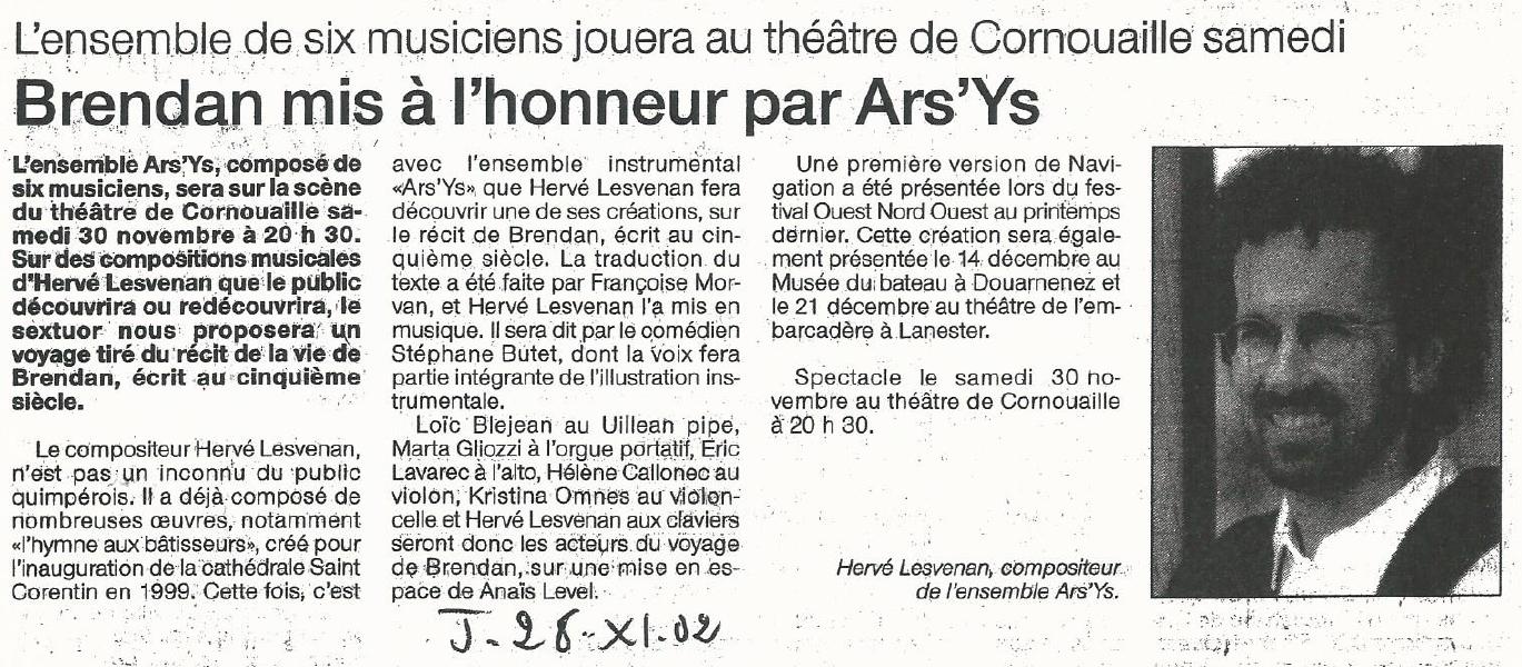 18_Hervé_Lesvenan_-_Ars'Ys_-_28_novembre_2002