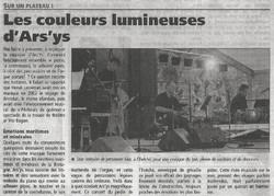 5_Hervé_Lesvenan_-_Ars'Ys_-_20_juillet_2007