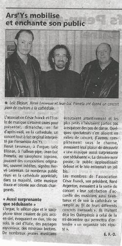 13_Hervé_Lesvenan_-_Ars'Ys_-_23_novembre_2004