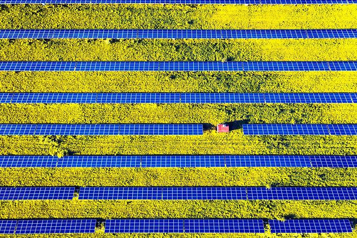 solar-panel-from-above-934P8CA.jpg