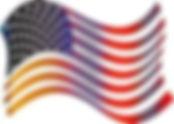 download flag.jpg