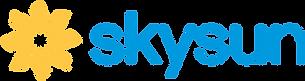 SkysunLogo.png