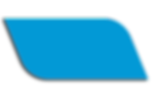 webBoxBlue.png