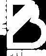 Studio B Fitness Logo