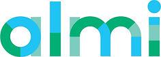almi_logo_farg-04_cmyk-c_u.jpg