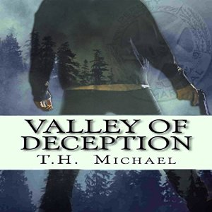 Valley of Deception