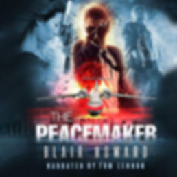 The Peacemaker.jpg