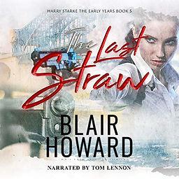The Last Straw.jpg