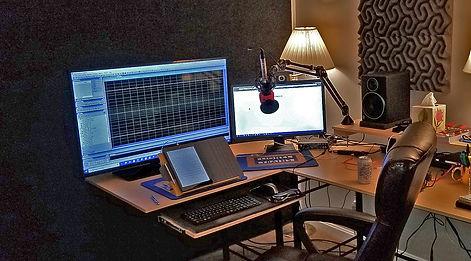 Studio 6-25-18.jpg
