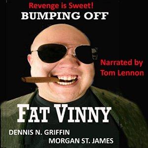 Fat Vinny