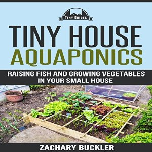 Tiny House Aquaponics
