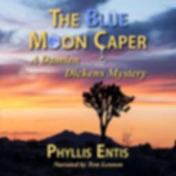 Blue Moon Caper.jpg