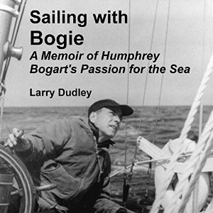Sailing with Bogie
