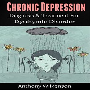 Chronic Depression