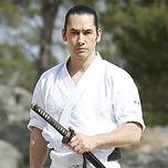 leo-tamaki-(-j-vayriot-karate-bushido).jpg