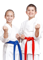 tkd pic 009.png