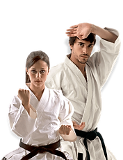 tkd pic 015.png