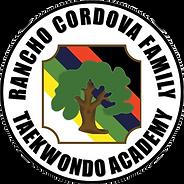 rancho-cordova-family-logo