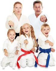 tkd pic 019.png