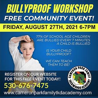 kids bullyproof workshop 8.27.21.jpg
