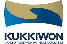 kukkiwon-headquarters-logo