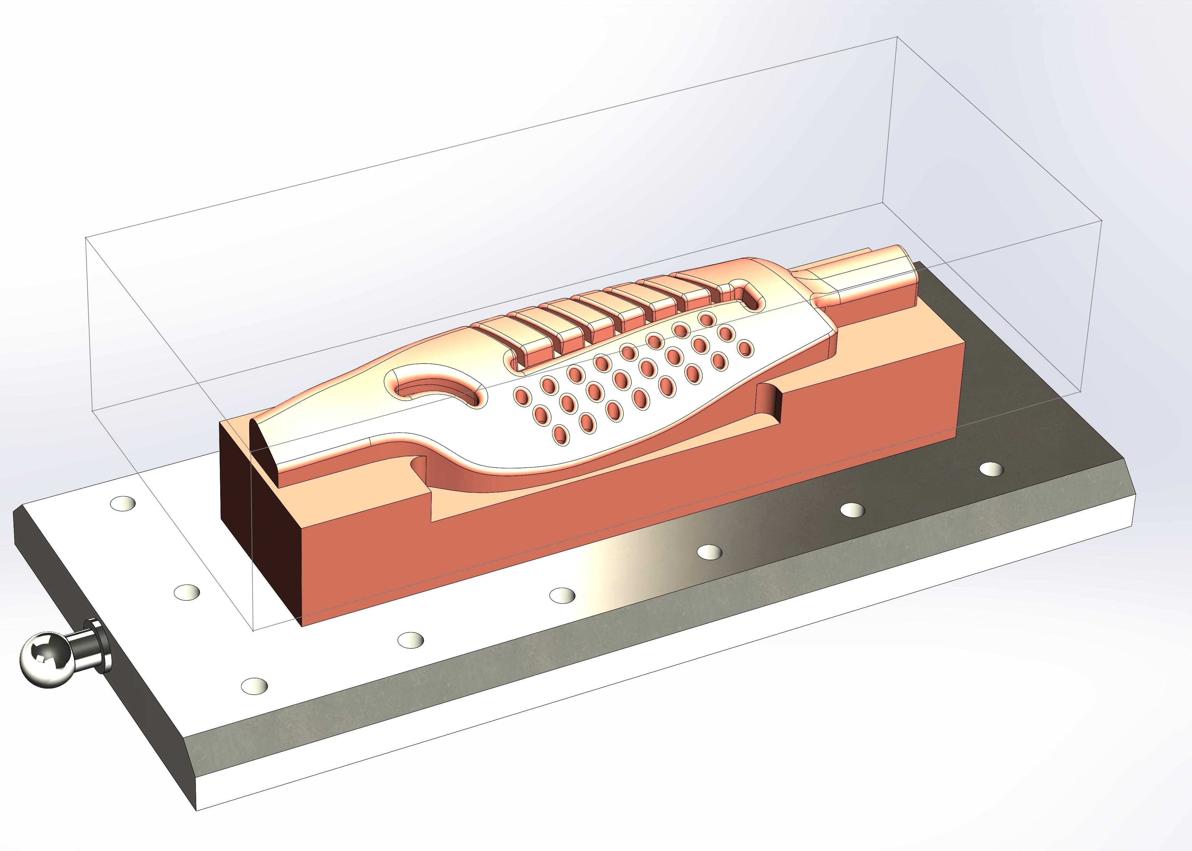 electrode-rendered