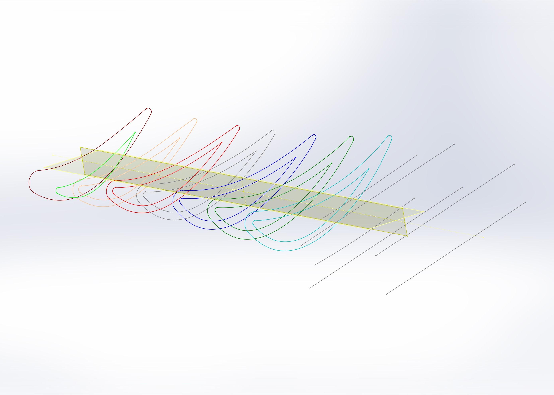 image 1 core splines