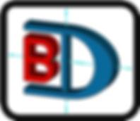 Byard Design Logo -1.JPG