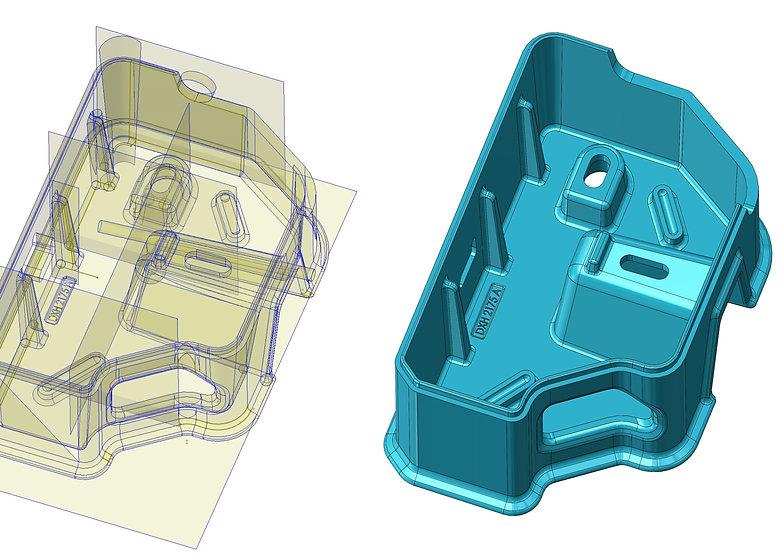 REBUILT MODEL.jpg