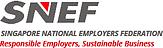SNEF logo.png