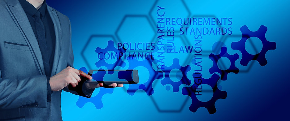 compliance-5899196.jpg