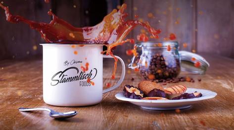 STAMMTISCH FOODS