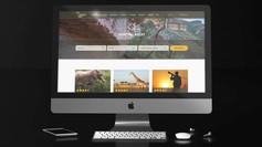 Hunters Inc website trim.mp4