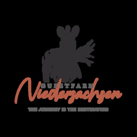 Guestfarm Niedersachsen