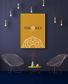 THE REZ