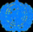 Logo OMS.png