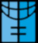 Logo-ONU-Mujeres.png