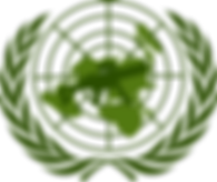 logo unodc.png