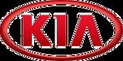 Kia-logo-640x321_edited.png