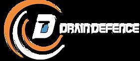 Drain Defence Logo