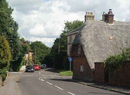 Drain Services in Hampshire