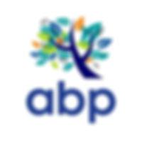 association_for_business_technology.jpg