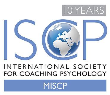 iscp_miscp_logo_rgb_300..jpg