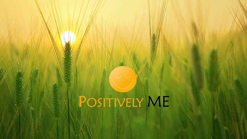 Positively Me Backdrop.png