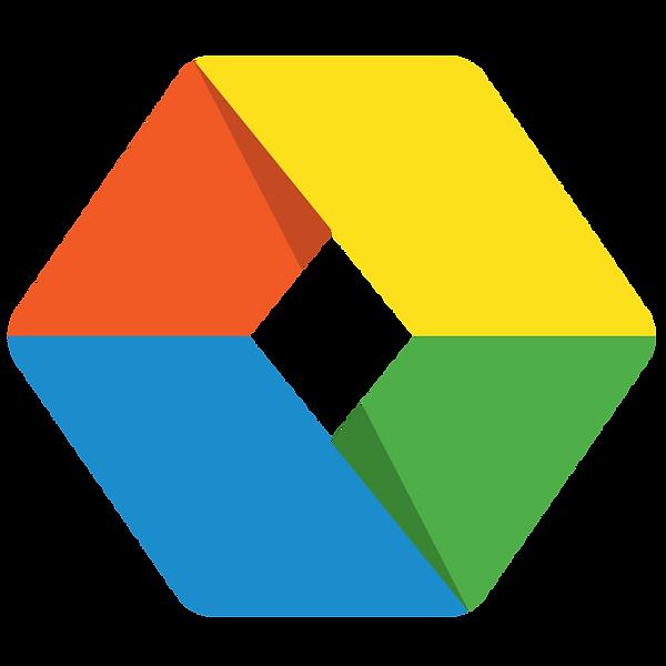 InnerDesign_icon-652x652.png