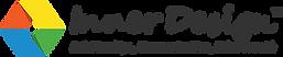 InnerDesign_Logo-black-2-400x81.png